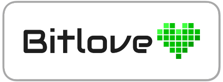 Subscribe on Bitlove
